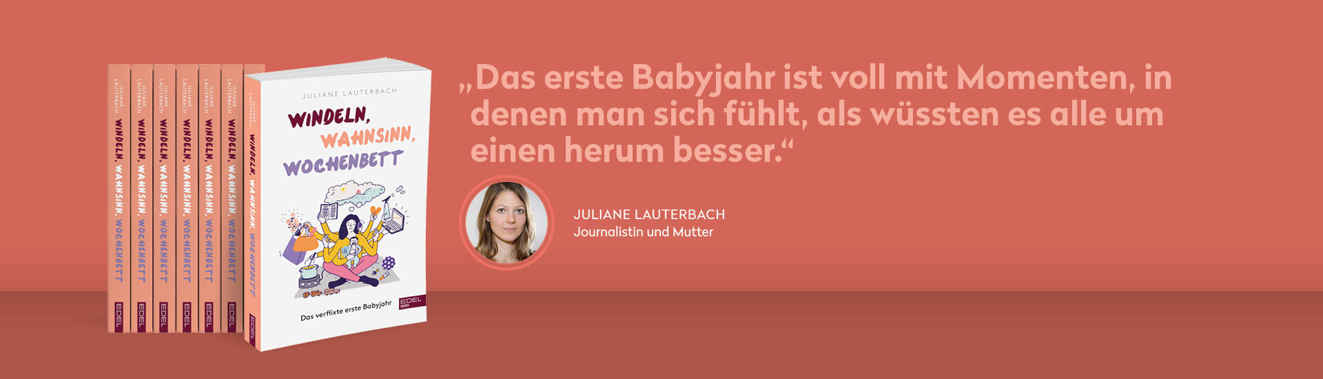 200807_JulianeLauterbach_WindelnWahnsinnWochenbett_Webbanner_Q2Q32020_lj