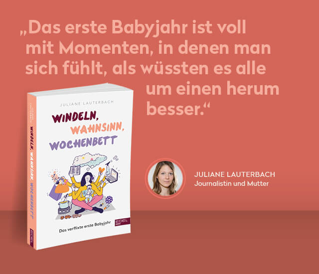 200807_JulianeLauterbach_WindelnWahnsinnWochenbett_Webbanner_Q2Q32020_lj2