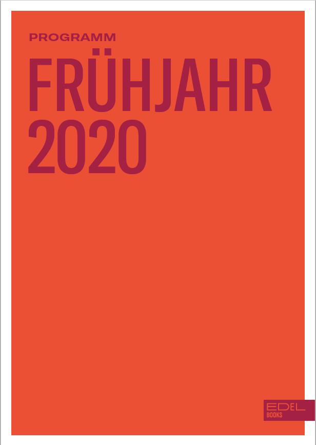 Pressevorschau Frühjahr 2020